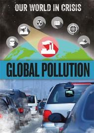 Global Pollution by Franklin Watts image