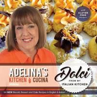 Adelina's Kitchen Dromana by Adelina Pulford