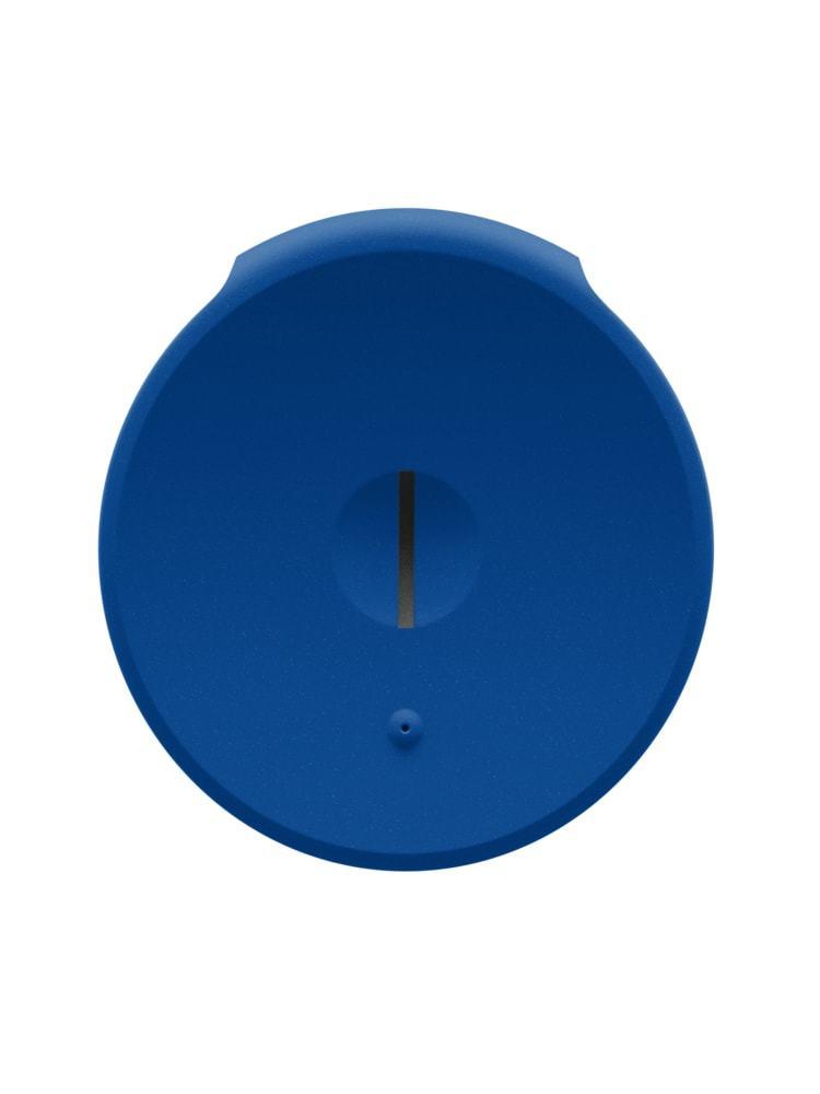 Logitech Ultimate Ears MegaBlast - Blue Steel image