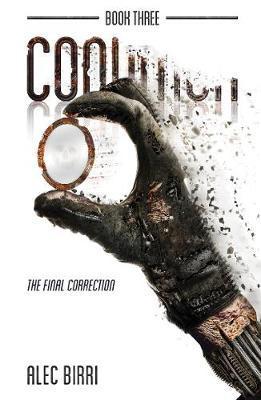 CONDITION - Book Three by Alec Birri image