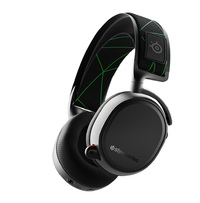 SteelSeries Arctis 9X Wireless Gaming Headset for Xbox One