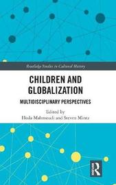 Children and Globalization