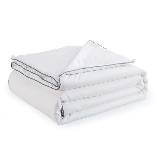 Royal Comfort: 100% Silk Quilt (King)