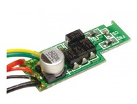 Scalextric Retro-Fit Digital Chip A- Single Seater Type
