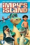 Impy's Island DVD