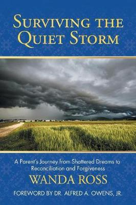 Surviving the Quiet Storm by Wanda Ross