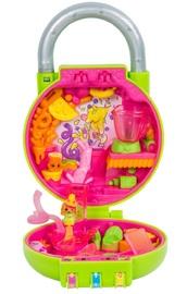 Shopkins: Little Secrets Mini Playset - Cutie Fruity image