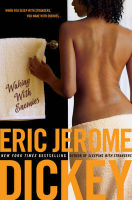 Waking with Enemies by Eric Jerome Dickey image