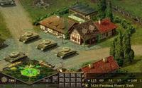 Blitzkrieg Anthology for PC Games image