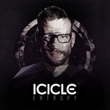 Entropy by Icicle