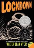 Lockdown by Walter Dean Myers