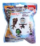 Original Minis: Guardians of the Galaxy Mini Figure - Blind Bag