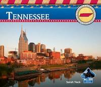 Tennessee by Sarah Tieck