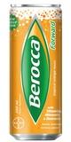 Berocca Forward Energy Drink - Tropical Orange (250ml) - 24 Pack