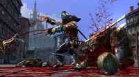 Ninja Gaiden II for Xbox 360 image
