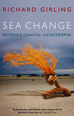 Sea Change by Richard Girling image