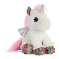 Aurora: Sparkle Tales - Astra Unicorn (30cm)