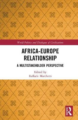 Africa-Europe Relationships
