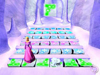 Barbie Collection 1 Barbie & the Magic of Pegasus for PC Games image
