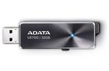 32GB ADATA DashDrive Elite UE700 USB 3.0 Flash Drive