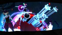 Persona 5 for PS4 image