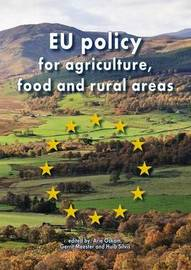 EU Policy for Agriculture, Food and Rural Areas image