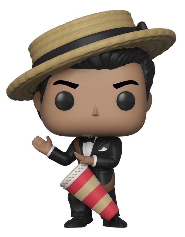 I Love Lucy - Ricky Pop! Vinyl Figure