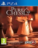 Pure Chess for PS4