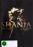 Shania - Still The One DVD