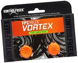 Kontrol Freek FPS Vortex for Xbox One