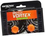 Kontrol Freek FPS Vortex for Xbox One