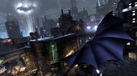 Batman Arkham City for PS3 image