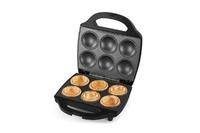 Kogan: 6 Mini Pie Maker