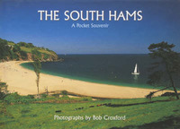 The South Hams by Bob Croxford image