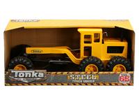 Tonka: Classics - Road Grader image