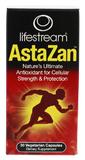 Lifestream Astazan Capsule - 30 capsules