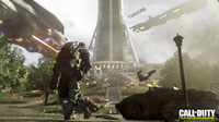 Call of Duty: Infinite Warfare for PS4 image