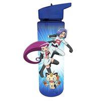 Pokemon: Team Rocket - Water Bottle image
