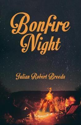 Bonfire Night by Julian Robert Breeds