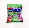 HI-CHEW Regular Mix 100g