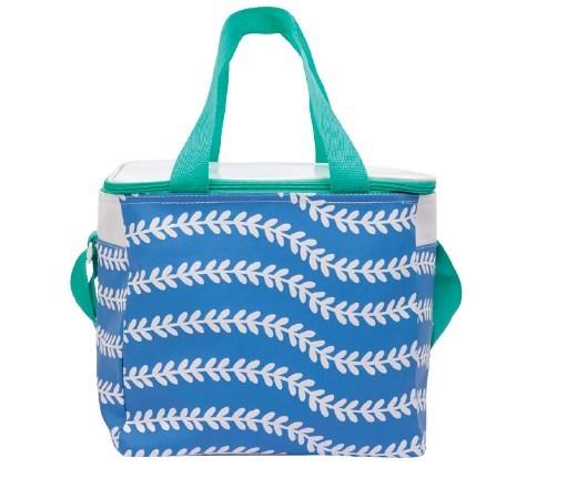 Sunnylife: Beach Cooler Bag - Dolce Vita/Large
