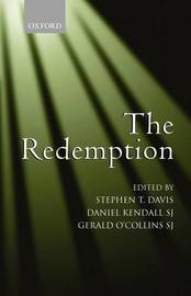 The Redemption image