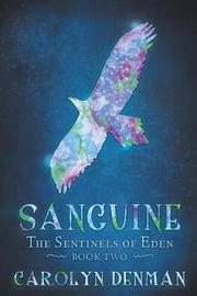 Sanguine by Carolyn Denman image