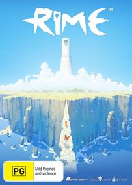 RIME for PC Games