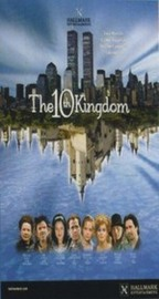 10th Kingdom, The Part 2 (2 Disc) on DVD