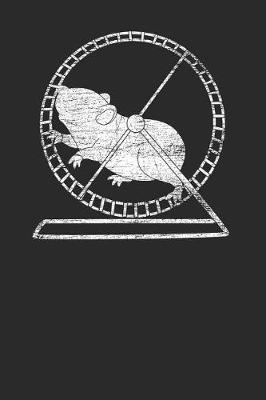 Hamster Wheel by Hamster Publishing
