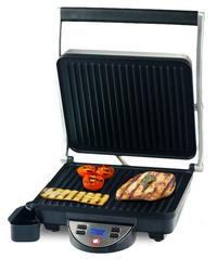 Kogan: Smart Grill & Sandwich Press
