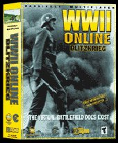 World War II Online for PC Games