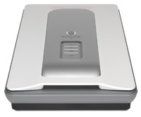 HEWLETT-PACKARD Scanjet G4010 Photo Scanner