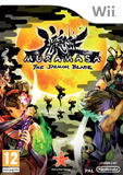 Muramasa: The Demon Blade for Nintendo Wii